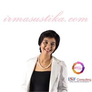 womanpreneur,womenpreneur, bisnis coach,konsultan ukm,pembina ukm