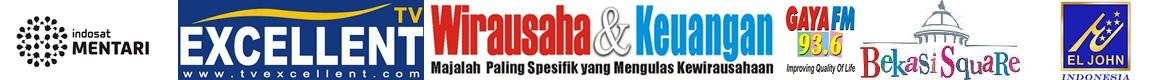 logo logo 1