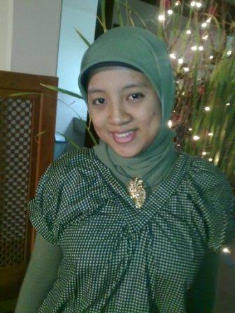 Arie-Widiyanti.jpg