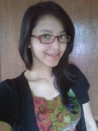 Riza-Rachmawati-Fadiah52d7403e25b86.jpg