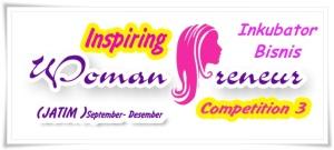 womanpreneur,womenpreneur,ukm surabaya,ukm wanita,komunitas wanita,wanita dan bisnis,wanita indonesia