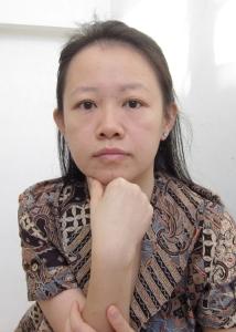 peserta womanpreneur competition Foto-Wiwia.jpg