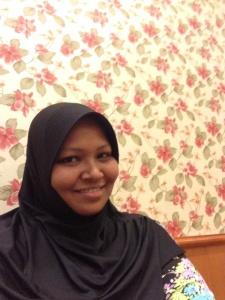 ukm surabaya,womanpreneur surabaya,womenpreneur surabaya,wanita dan bisnis