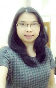 womenpreneur,womanpreneur surabaya,womanpreneur solo,womanpreneur Indonesia