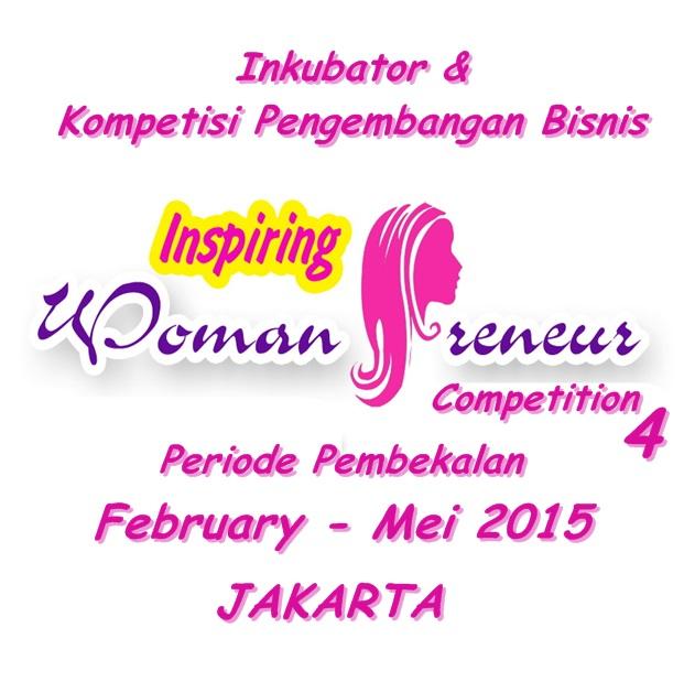 IWPC 4