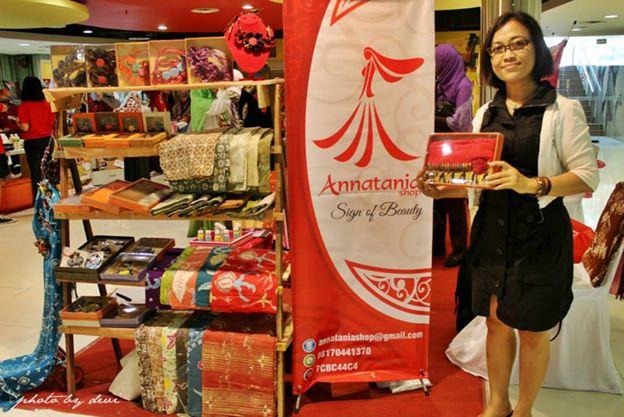 ana finalis inspiring womanpreneur competition