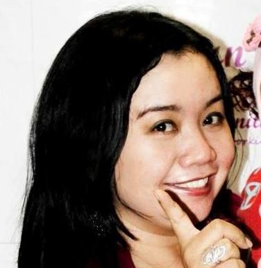 womanpreneur indonesia,womenpreneur surabaya