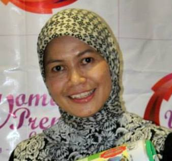 wuri.finalis inspiring womanpreneur