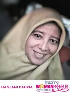 Hanjani Fauzia1