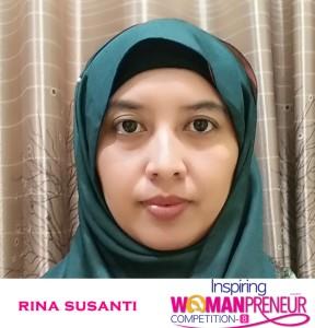 Rina Susanti-Rz(1)